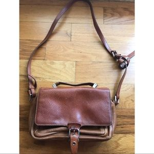Phillip Lim crossbody bag